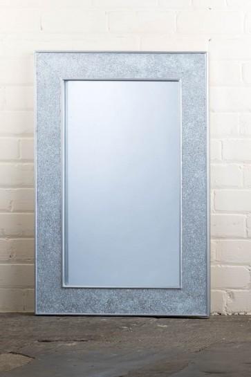 Elm Range Sparkle Mirror