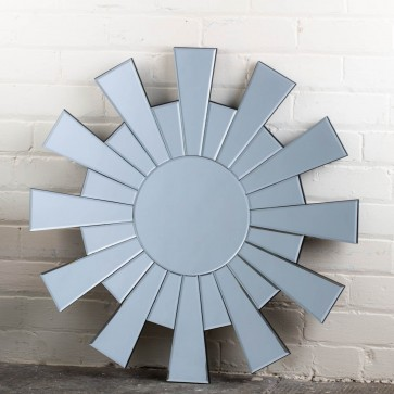 Signature Range Sun Mirror
