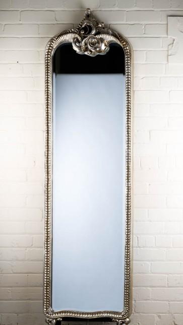 Wiltshire Range Swirly Mirror
