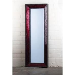 Elm Range Red Mirror