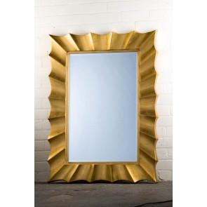 Elm Range Spike Mirror