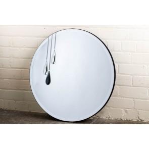 Lead Art Range Drops Mirror