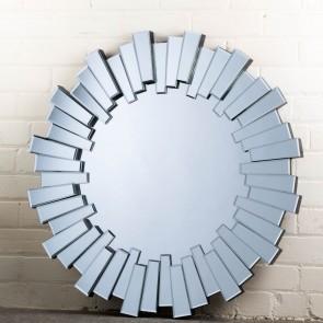 Signature Range Shard Mirror