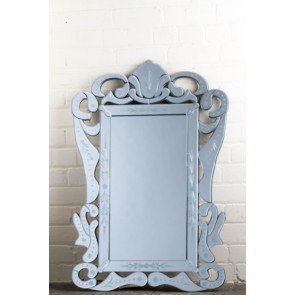 Venetian Decorative Mirror