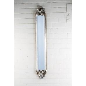 Victorian Range Simple Mirror