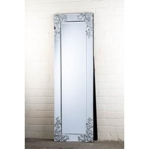 Wiltshire Range Decorative Mirror