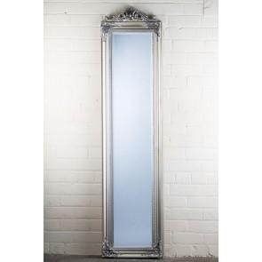 Wiltshire Range Silver Mirror