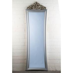 Wiltshire Range Wavey Mirror